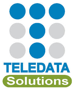 Teledata Solutions Limited