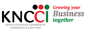 Kenya National Chamber of Commerce & Industry