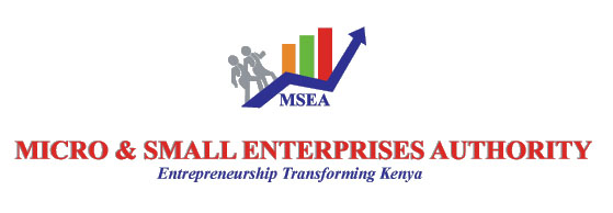 Micro & Small Enterprises Authority