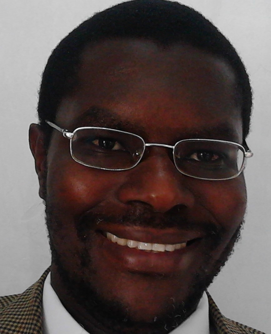 William Kinai - Project Consultant