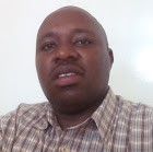 Mr. Duncan Ndegwa - Project Consultant