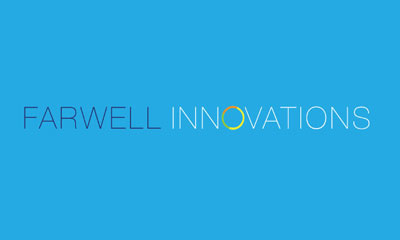 Farwell Innovations Limited